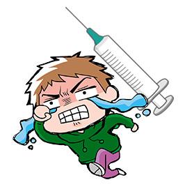 死ぬほど痛い歯医者が激減中!