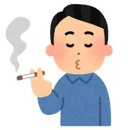 歯周病とタバコ2