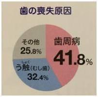 %e6%ad%af%e3%81%ae%e5%96%aa%e5%a4%b1%e5%8e%9f%e5%9b%a0
