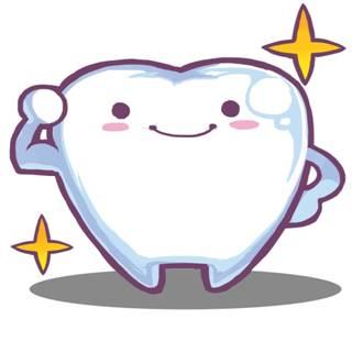 歯は抜けたままでも大丈夫?