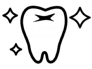 歯周病と糖尿病の関係性とは