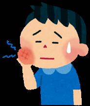 虫歯の痛みが無くなったからもう大丈夫?